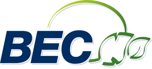 BEC / Building Energy Management