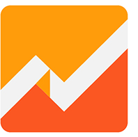 Google Analytics Cookie Details