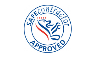 Safe Contractor Approved / Building Energy Management