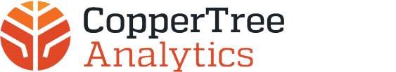 CopperTree Analytics works in conjunction with your Building Automation System (BMS) and metering systems