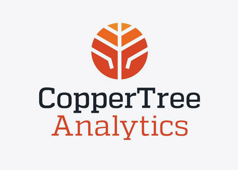CopperTree Analytics - Energy Information System Services